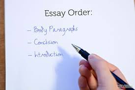 does the common app essay have to be words common application essay length 500 words is not