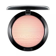 <b>MAC</b> Extra Dimension Skinfinish <b>Beaming Blush</b> | Glambot.com ...