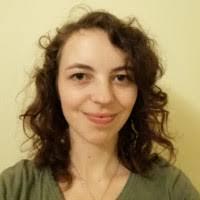 "200+ ""Myrtle, ,"" profiles | LinkedIn"