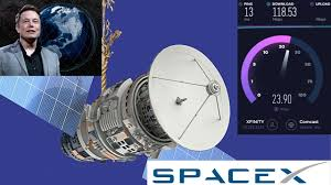 The fcc recently approved spacex to launch up to 12,000. Spacex Starlink Speed Test Cost And Coverage Youtube