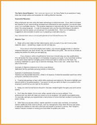 9 Functional Resume Template Google Docs Collection Resume