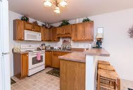 Kitchen Designs Salisbury Md 5934 Tappan Ln Salisbury Md 21801 Mls 509169 Coldwell Banker