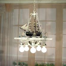 ship wheel chandelier light nautical sailing ship wood ships wheel chandelier ceiling light boat lamp wow chandeliers card drinking game