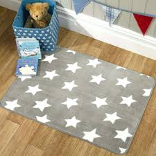 full size of train rug for nursery gender neautral star nursery rug in grey
