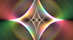 Color Changing Wallpaper 4k Vj Loop Color Changing Rainbow Form 2160p Background Loop Youtube