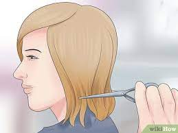 3 ways to remove henna from hair wikihow