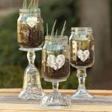 How To Use Mason Jars For Decorating 100 Mason Jar Crafts Cheap Eats and Thrifty Crafts 16