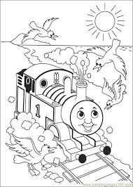 x7xqlb8 thomas and friends coloring pages getcoloringpages com on coloring thomas and friends