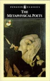 the metaphysical poets penguin classics helen gardner  the metaphysical poets penguin classics helen gardner 9780140420388 com books