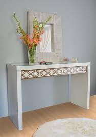 trend ikea malm desk glass top 15 in best design ideas with ikea malm desk glass top