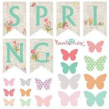 17 Best ideas about Printable Banner Letters on Pinterest | Banner ...