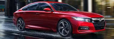 2018 honda accord colors. brilliant honda 2018 honda accord driving in rain and honda accord colors