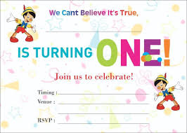 kids birthday party invitations askprints birthday metallic card invitations with envelopes
