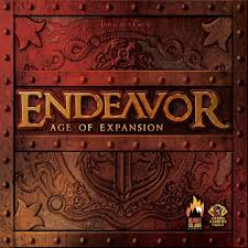 explore new ways to play endeavor merlin inis and captain sonar boardgamegeek news boardgamegeek