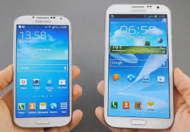 galaxy s4 screen size samsung galaxy s4 and note 2 will get android 5 0 lollipop prime