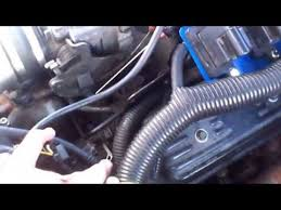 camaro z28 starter wiring wiring diagram for car engine wiring diagram for 1997 chevy tahoe furthermore 95 camaro z28 wiring diagram besides camaro z28 ignition