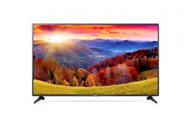 lg tv 60. lg 60\u201d uhd tv smart + satellite | uh750 lg tv 60