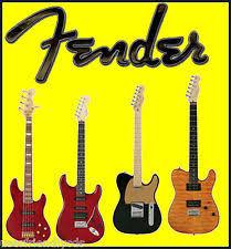 fender amp parts fender over 800 guitar amps amplifier diagrams wiring schematics parts manuals
