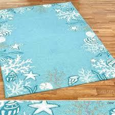 aqua colored rugs aqua color rug aqua blue area rugs briny ocean themed target accent neutral aqua colored rugs