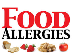 Food Allergies and Acupuncture - WISE WELLNESS CENTER | KALAMAZOO, MI