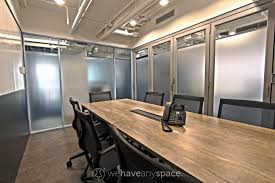 hong kong office space. Interesting Space Office Space For Rent Hong Kong Queens Road 2 On Hong Kong Office Space E