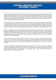 medical school personal statement helper essay for university admission resume cv cover letter sample resume for medical office manager essay for university admission resume cv cover letter sample