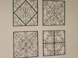 cannot wait toilet paper roll wall art the wilkins family faux metal wall art tutorial on toilet paper wall art with cannot wait toilet paper roll wall art the wilkins family