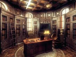 office haunted house ideas. Haunted House Ideas Office Steampunk Interior Design And Planning Halloween Diy Y