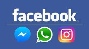 Already 3 billion people use WhatsApp, Facebook, Instagram and Messenger