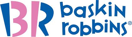 File:Baskin Robbins.svg - Wikimedia Commons