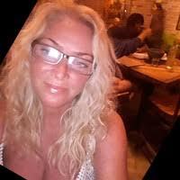 "4 ""Kathrin Rogers"" profiles   LinkedIn"