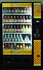 Vending Machine Repair Orange County Unique Vending Machines For Break Rooms In Orange County CA