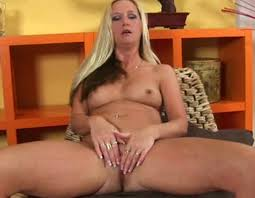 Busty mature female ejaculation clips