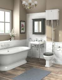 traditional white bathroom ideas. Photo Gallery Of The Traditional Bathroom Ideas Traditional White Bathroom Ideas