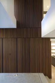 1000 Ideas About Modern Wall Paneling On Pinterest Brick Wall Beautiful Modern  Wall Paneling