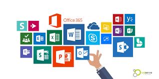 Office 365 Plans Comparison Chart Office 365 Comparison The Most Comprehensive Service Plan