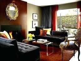 best paint color for brown furniture bedroom paint colors with dark brown furniture astonishing bedroom paint