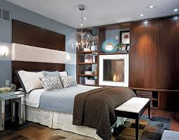 ... Best 25 Blue Brown Bedrooms Ideas Only On Pinterest Living Room  Remarkable Blue And Brown Bedroom ...