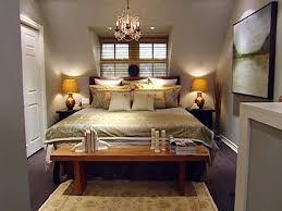 Hgtv Small Bedroom Decor 7.