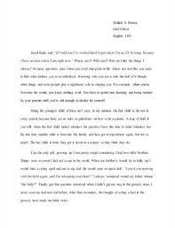 blumler and katz personal identity essay catcher in the rye personal identity essay