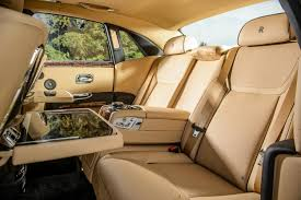 rolls royce phantom 2015 interior. james lipman the rear of 2015 ghost should provide more than ample comfort for any passenger rolls royce phantom interior s