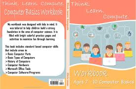 think learn compute by lachrisser scriven  compute cover image think learn compute cover image