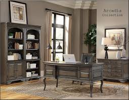 office furniture collection. Aspen Arcadia Office Furniture Collection L