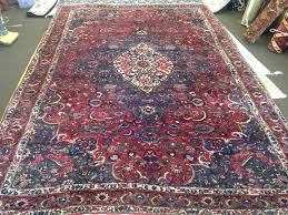 photo of bay area rugs san mateo ca united states san