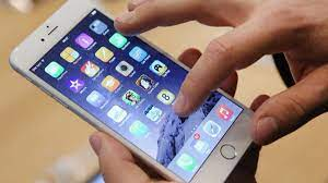 iPhone, iOS casus programları 2018-Casus yazılım programları nasıl yüklenir?