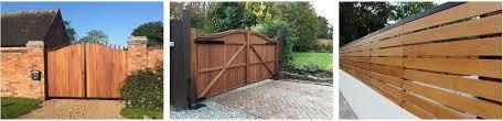 garden gates and fences. Gates And Fences UK - Driveway Garden