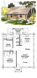 Bedroom Log Cabin Floor Plans Botilighteasy In Interior Also 4 4 Bedroom Log Cabin Floor Plans
