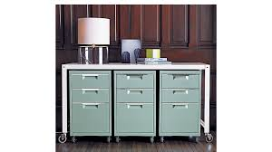 modern file cabinet. Modern Filing Cabinet Style Furniture With Tps Mint 3 Drawer File
