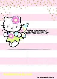 Free Hello Kitty Jadesignaturemiami Co