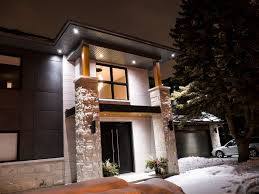 Under soffit Lights Awesome 30 Lovely soffit Can Lights